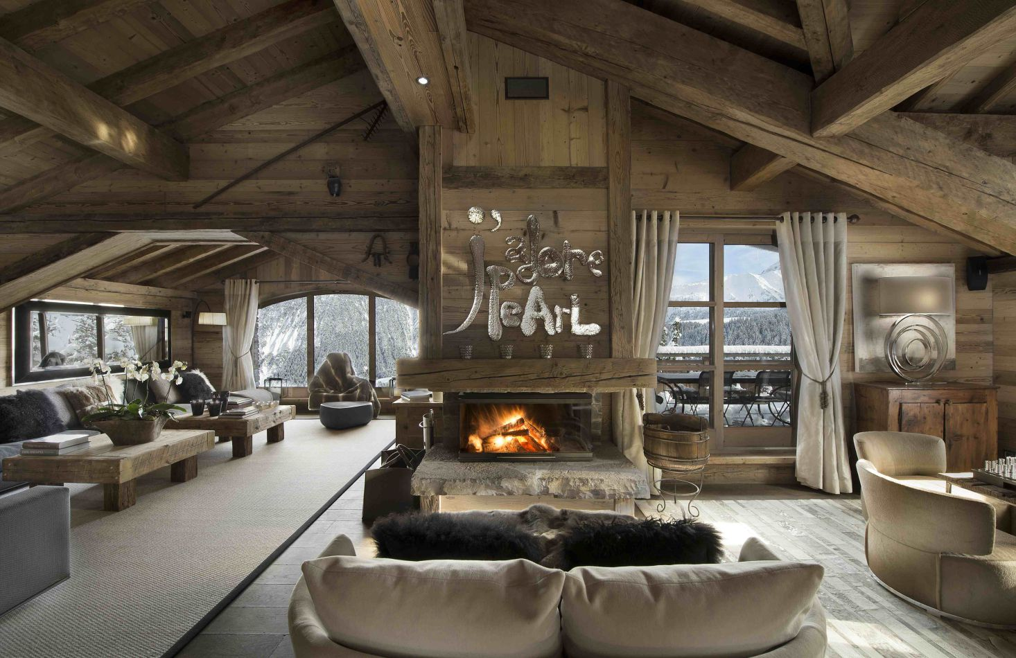 04-lounge-i