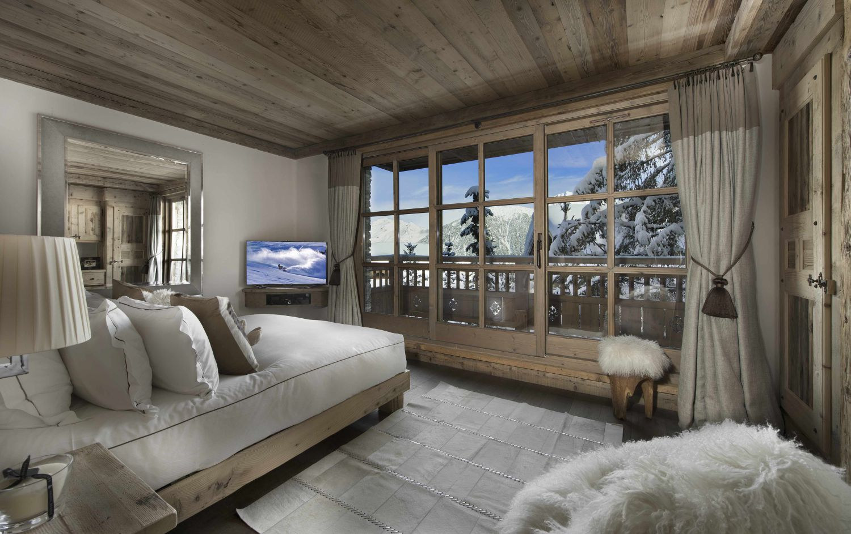10-bedroom-iii
