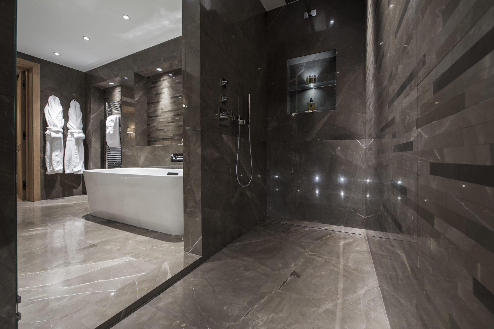 10-bathroom-master-1-2