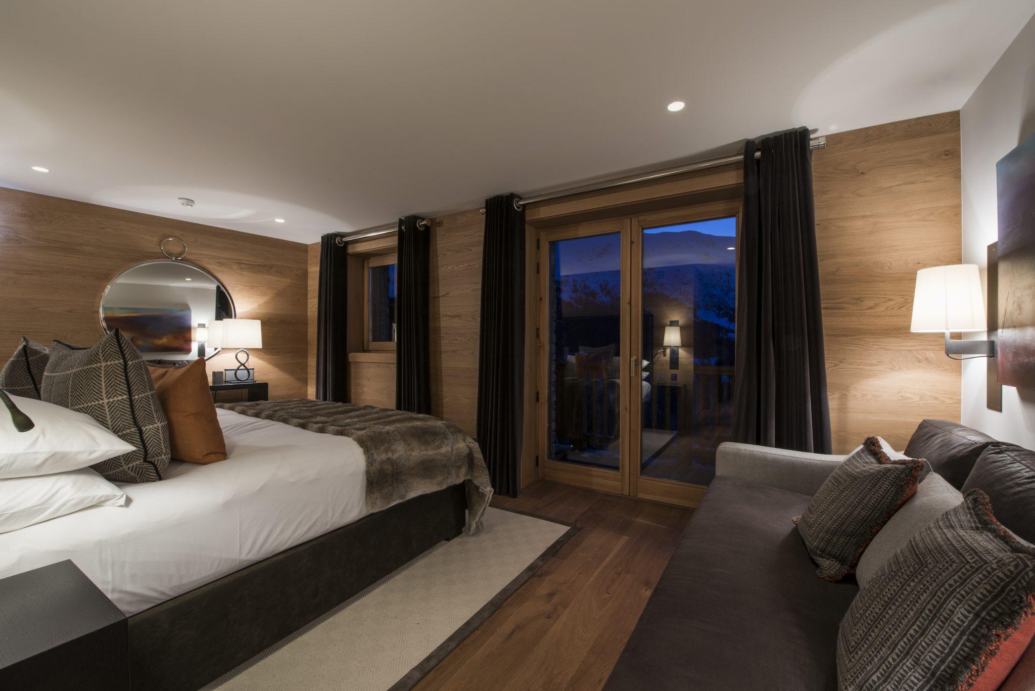 11-bedroom-2-master-2