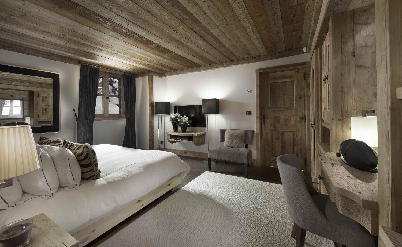 12-bedroom-v
