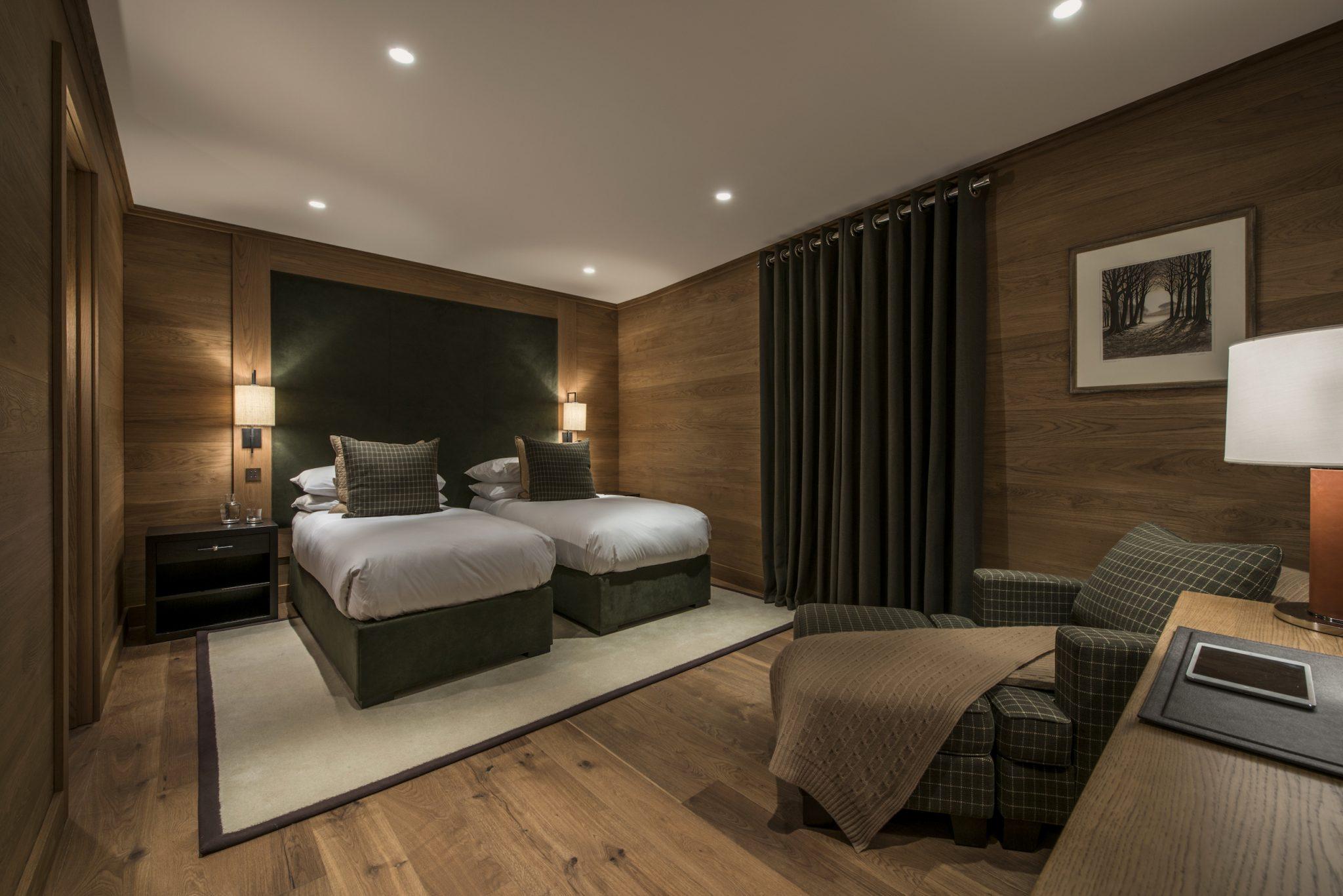 15-bedroom-4-2