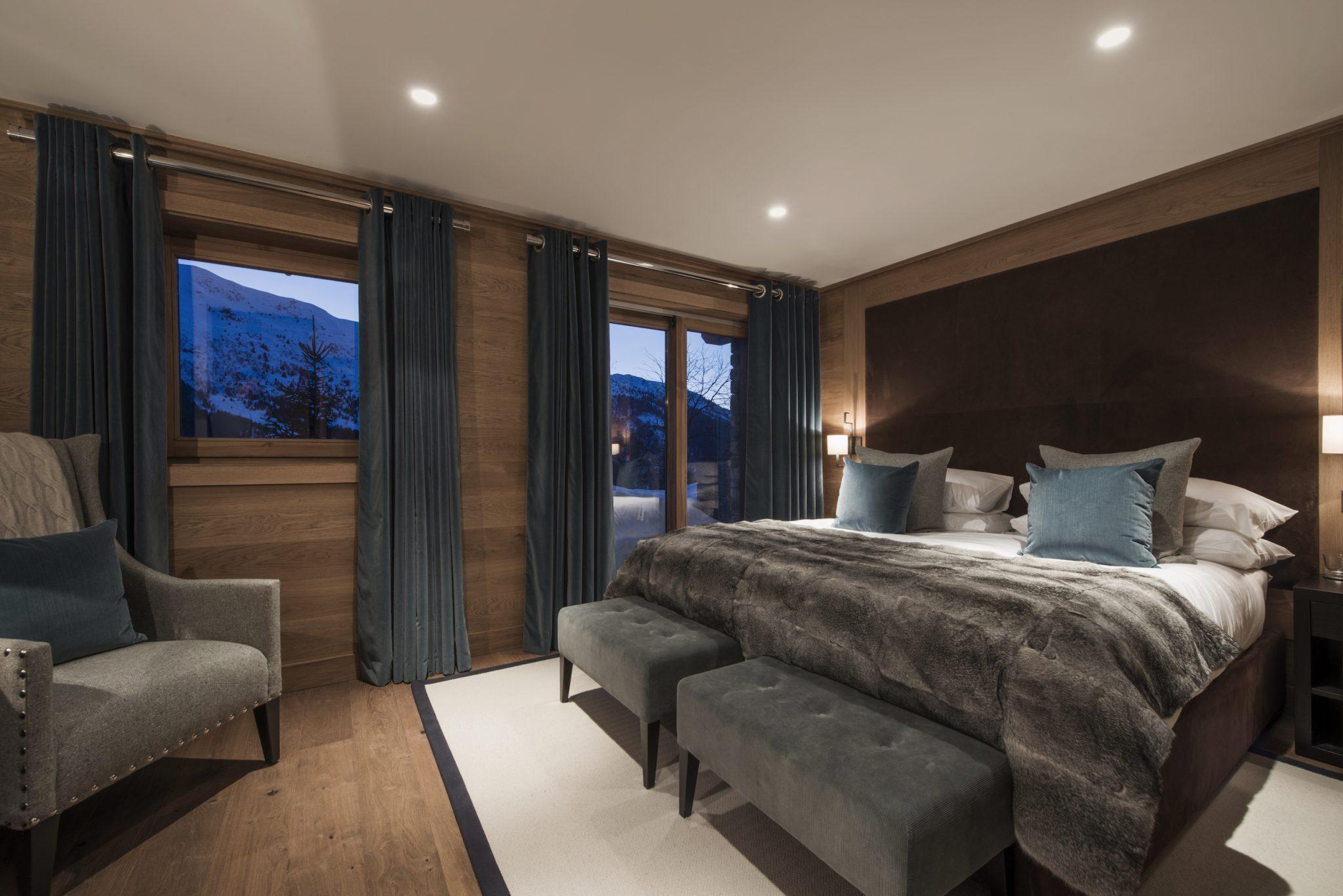 17-bedroom-5-2