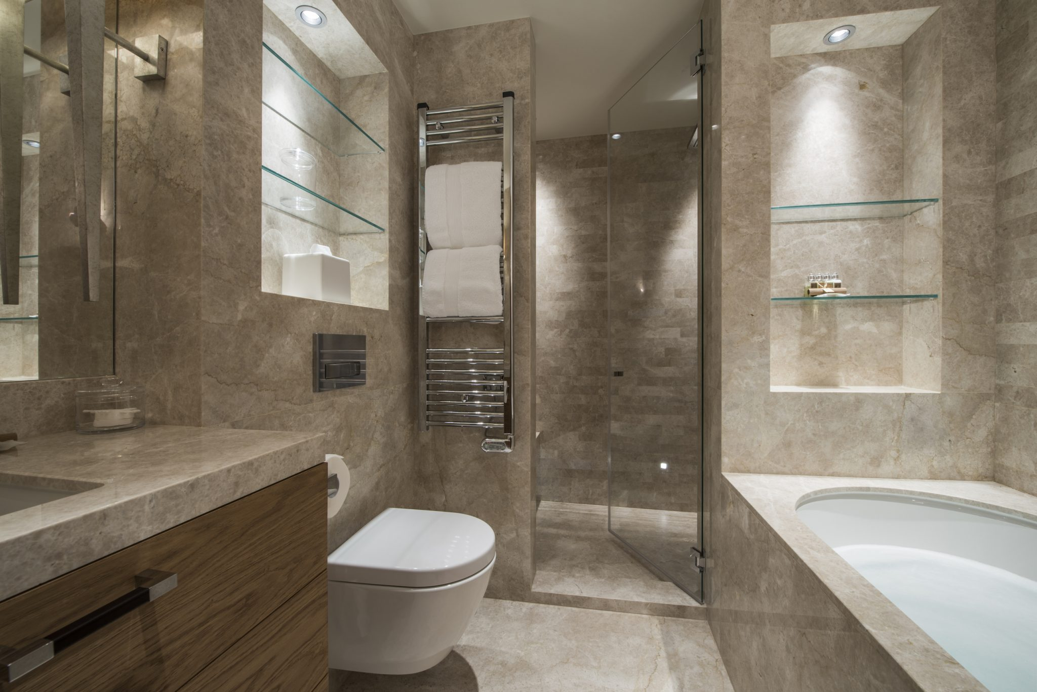 18-bathroom-5