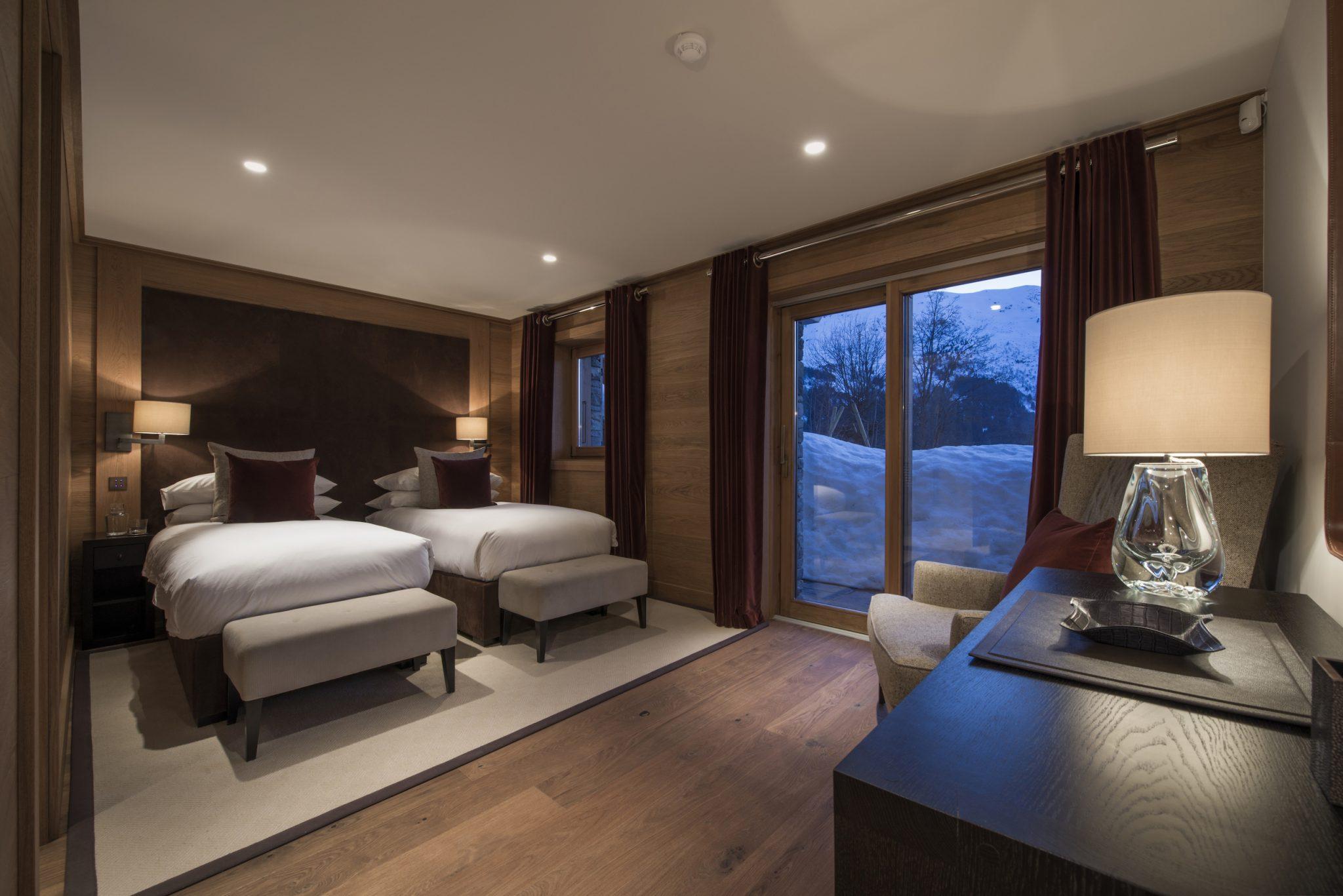19-bedroom-6-2