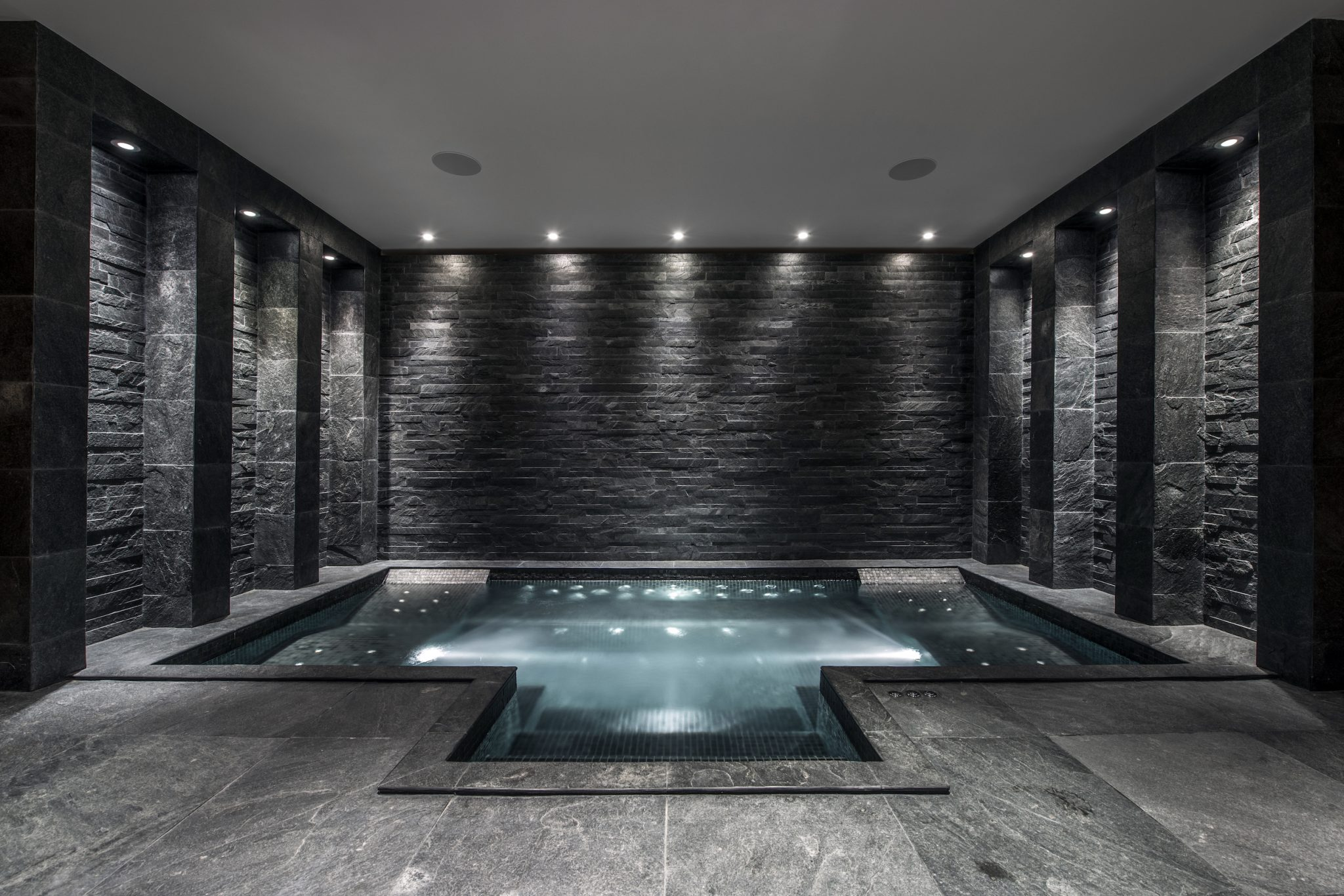 21-spa-pool-2