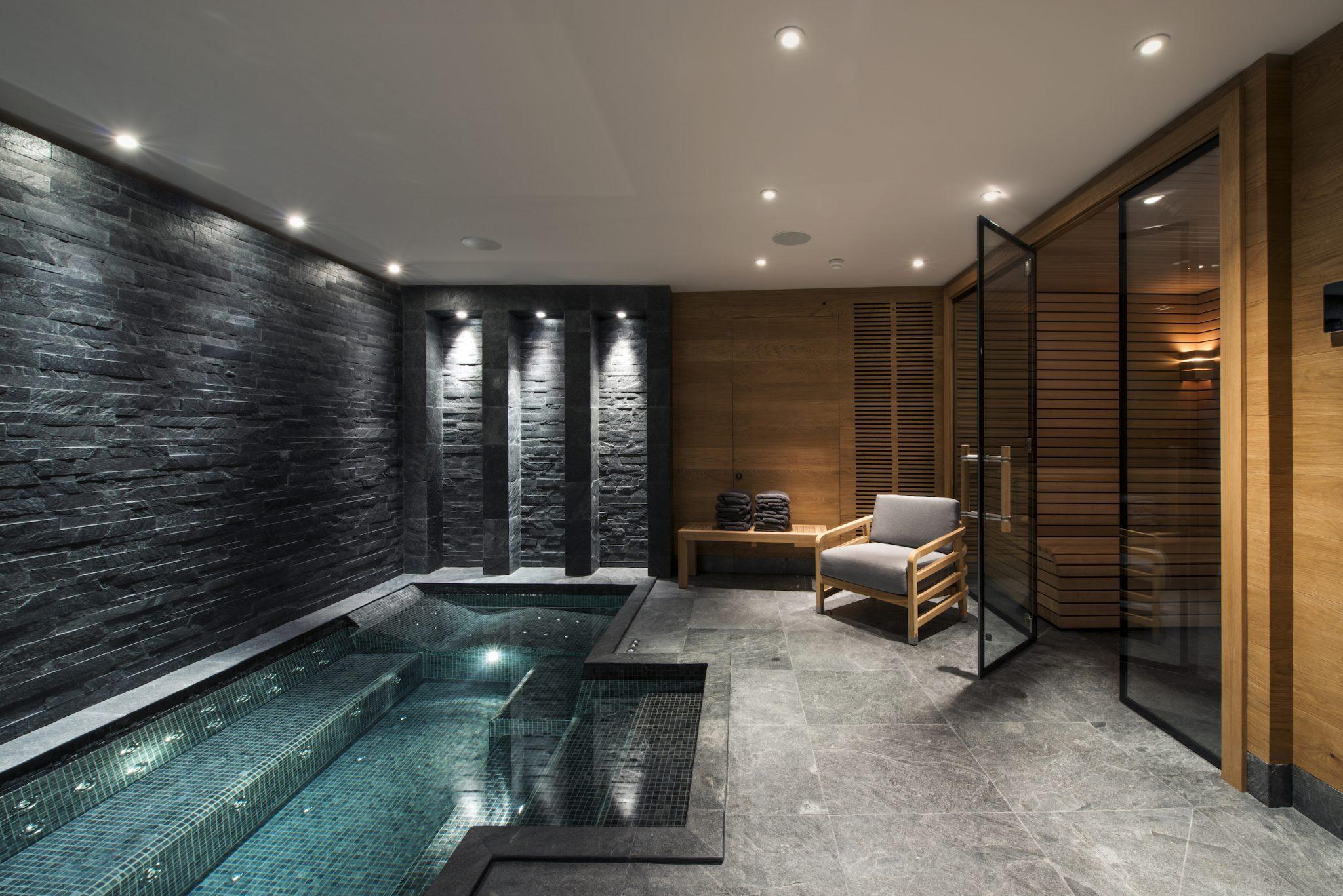 22-spa-swimming-pool-2