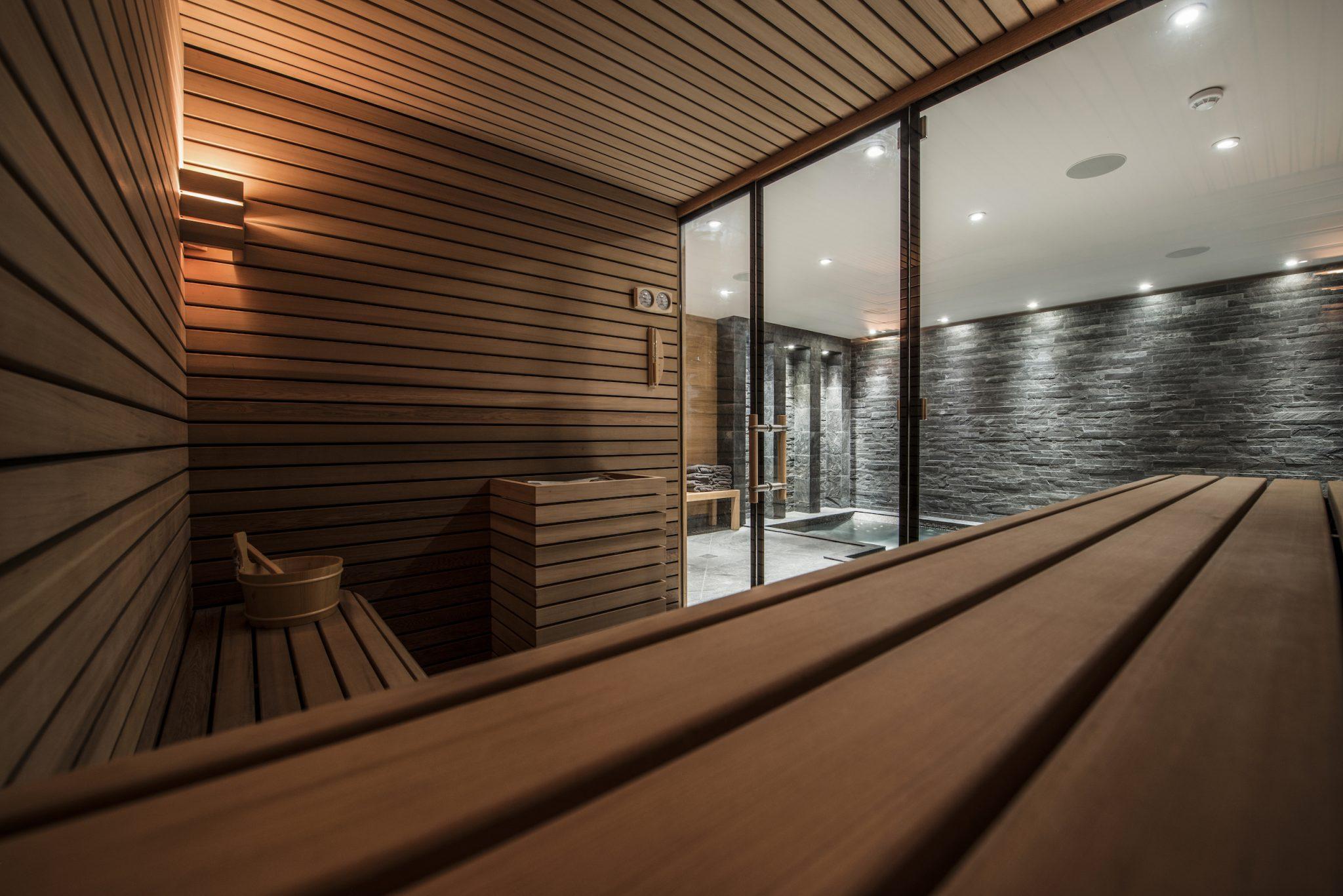 23-spa-sauna-2