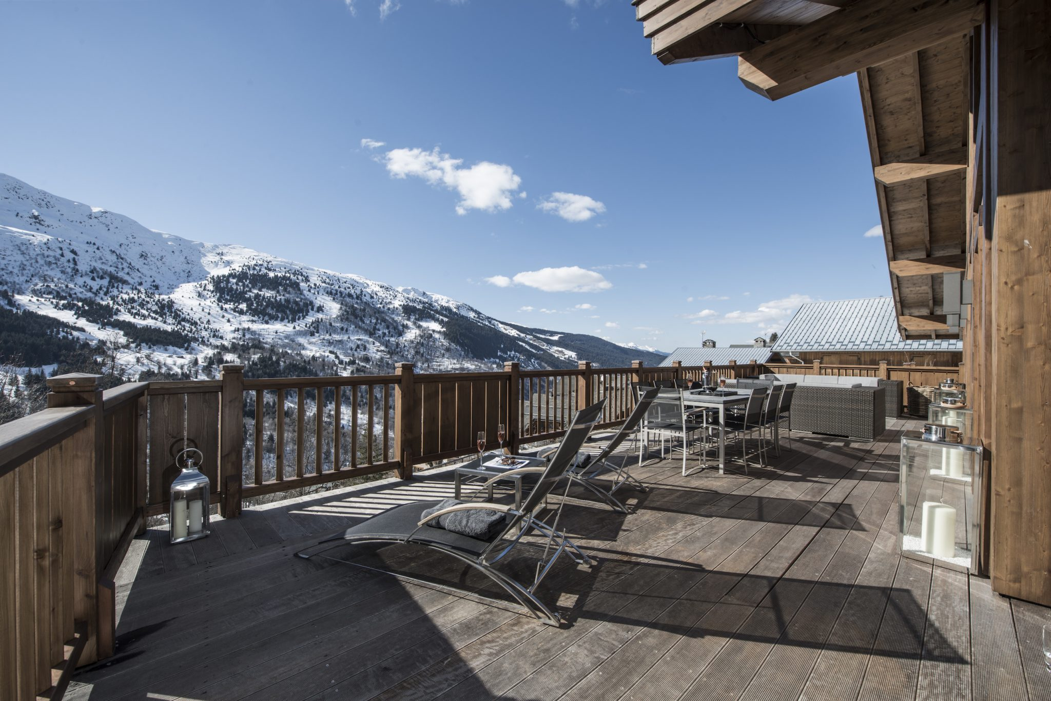 28-view-terrace-a-2
