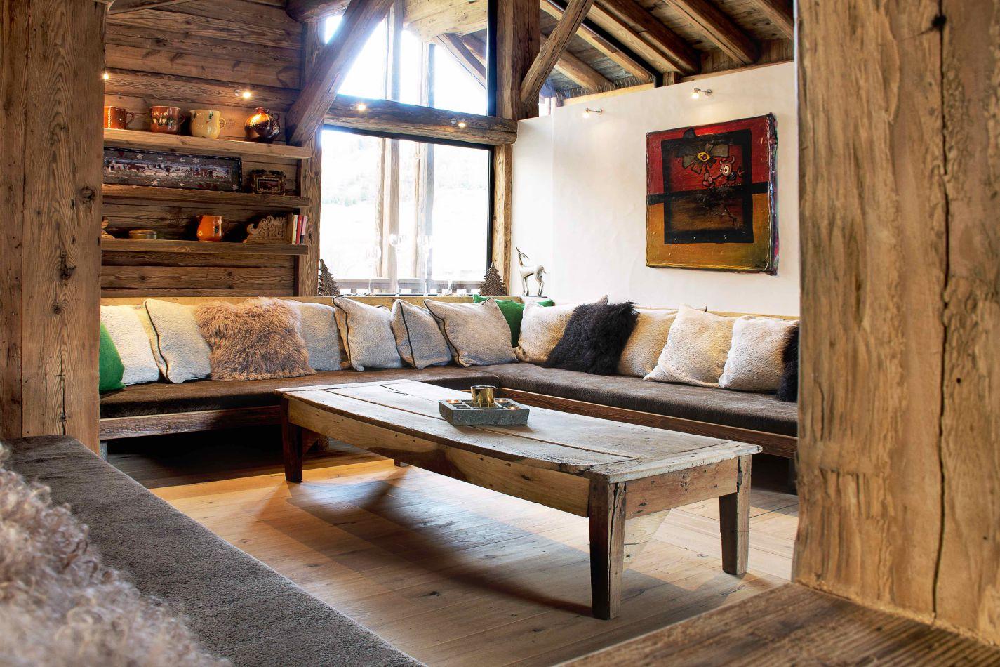 ab-vieux-pont-lounge