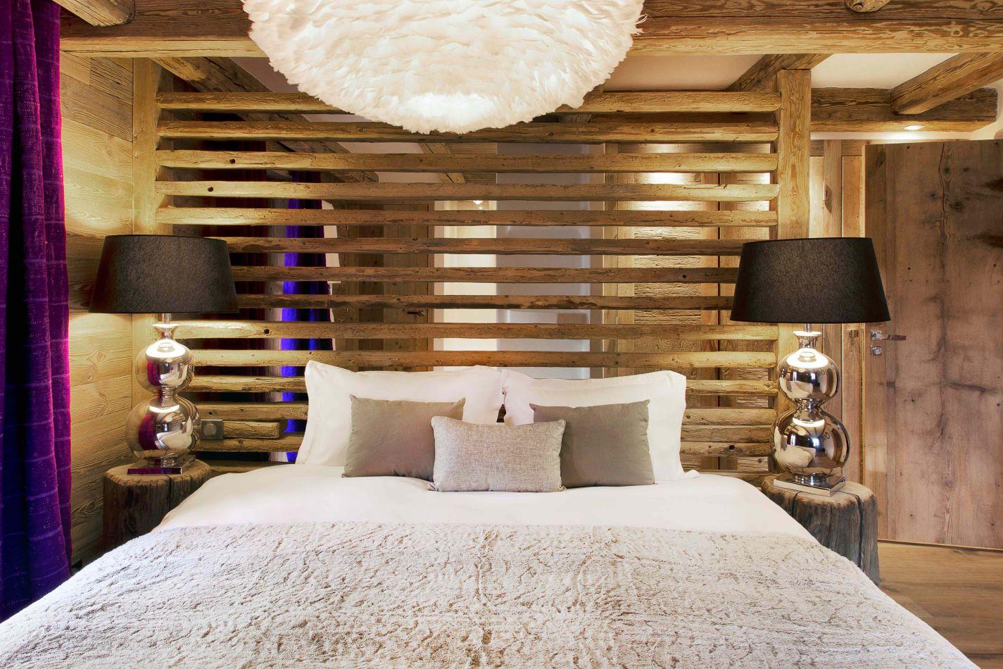 ad-vieux-pont-bedroom-1