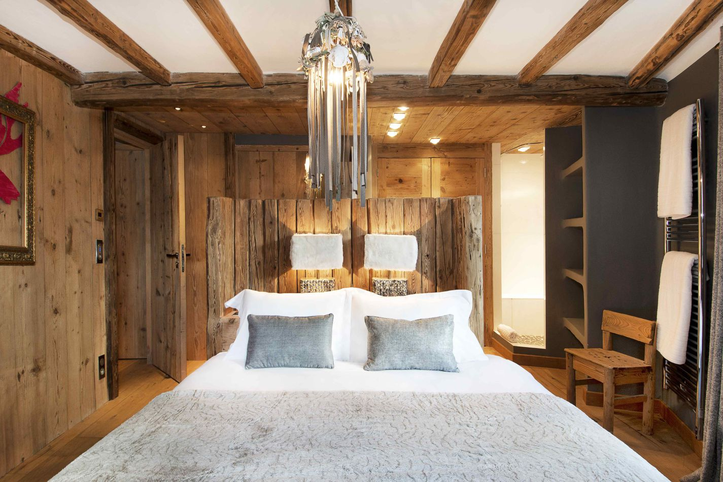 ae-rive-gauche-bedroom-1