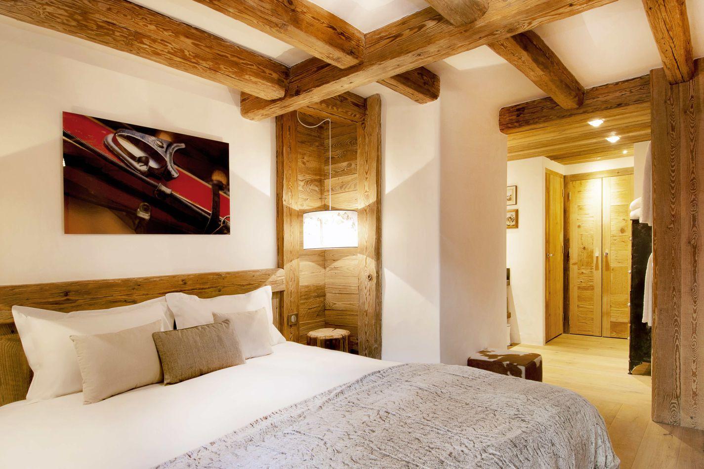 af-vieux-pont-bedroom-2