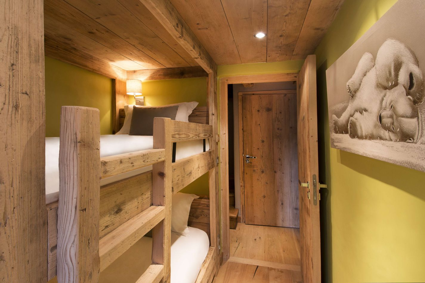 al-rive-gauche-adult-bunk-room