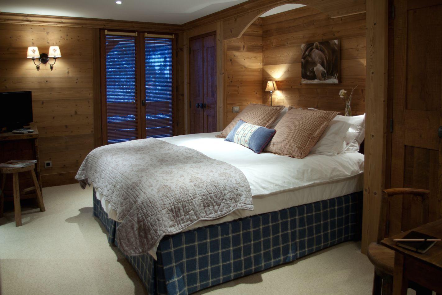 bedroom-4-3