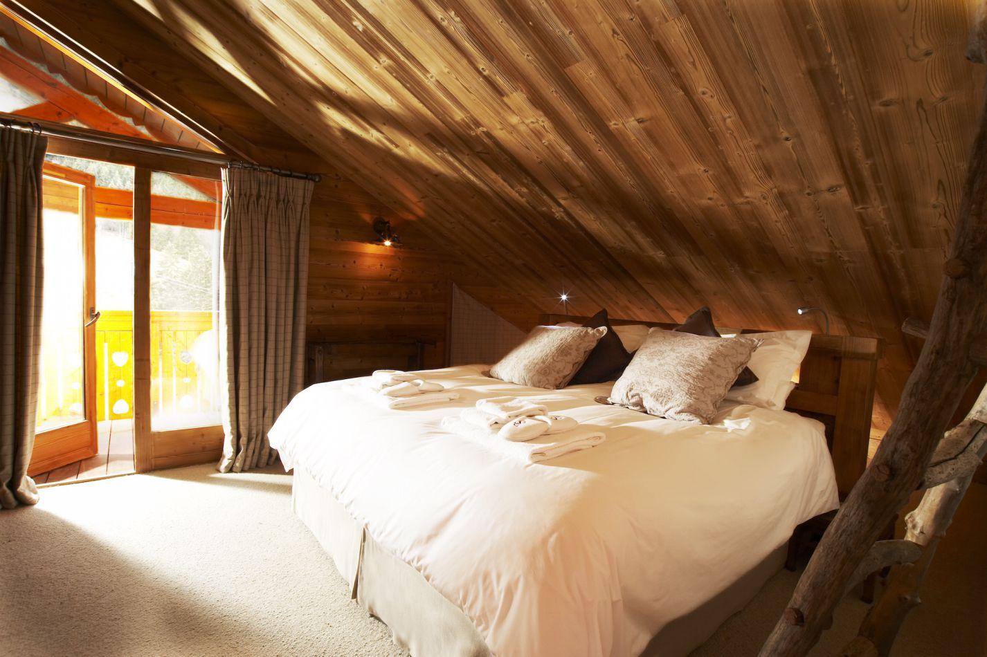 bedroom-7-quinn-j