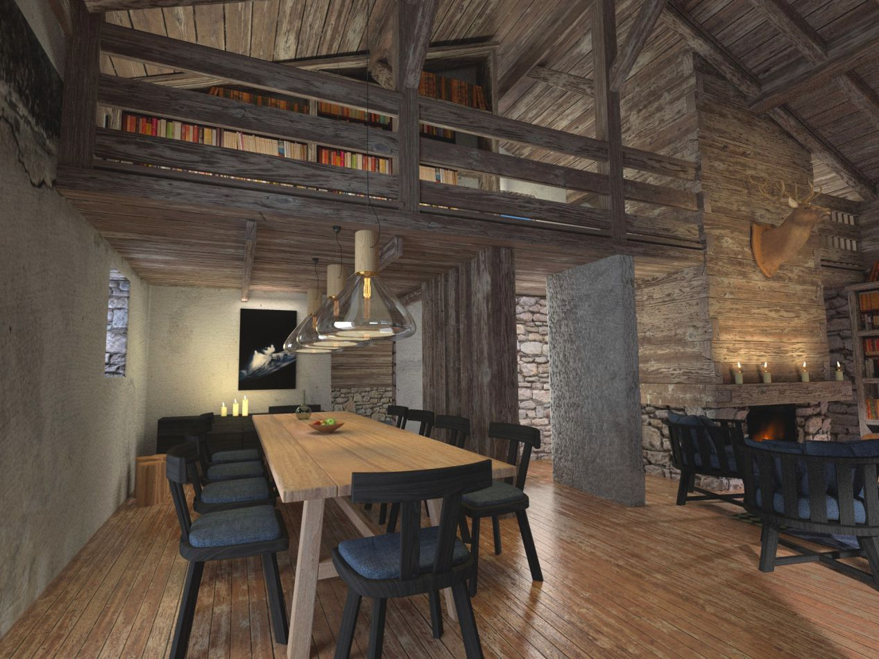 calistoga-dining-area-artist-impression-1