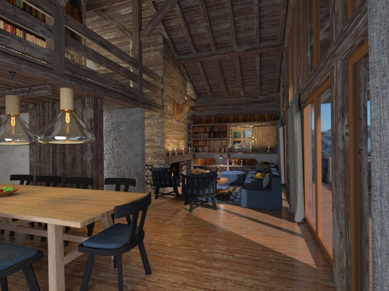 calistoga-living-area-artist-impression-2