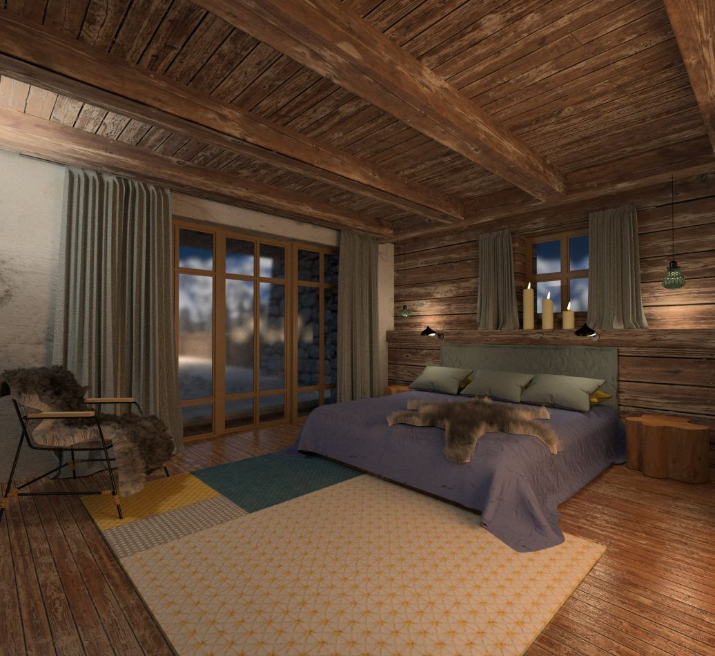 calistoga-master-bedroom-artist-impression-1