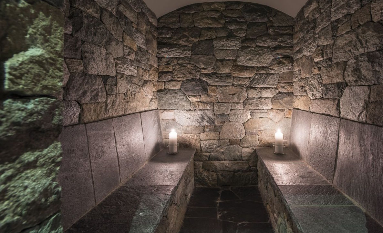 chalet-3-falcons-sauna