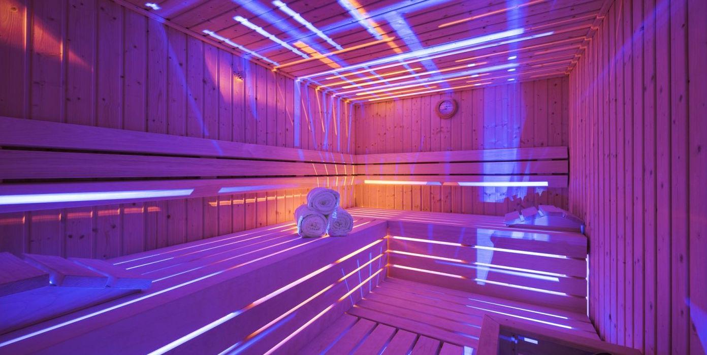 chalet-3-falcons-sauna1
