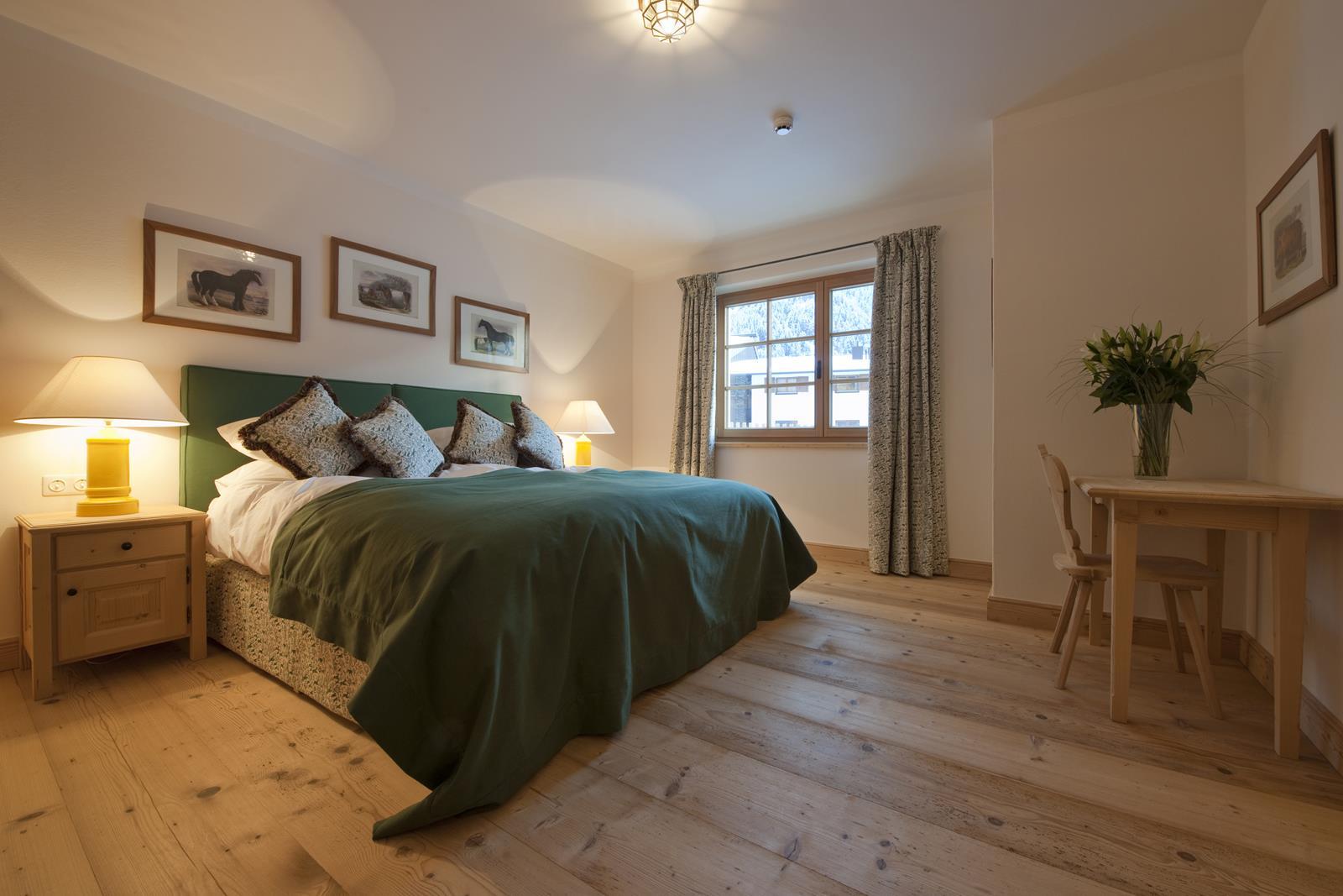 chalet-alexandra-bedroom
