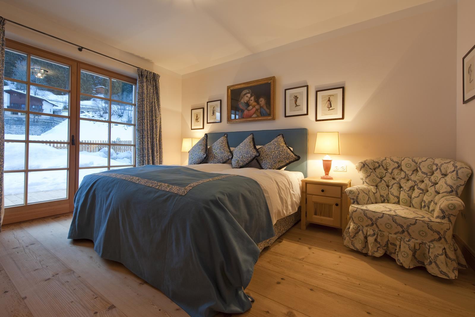 chalet-alexandra-bedroom3