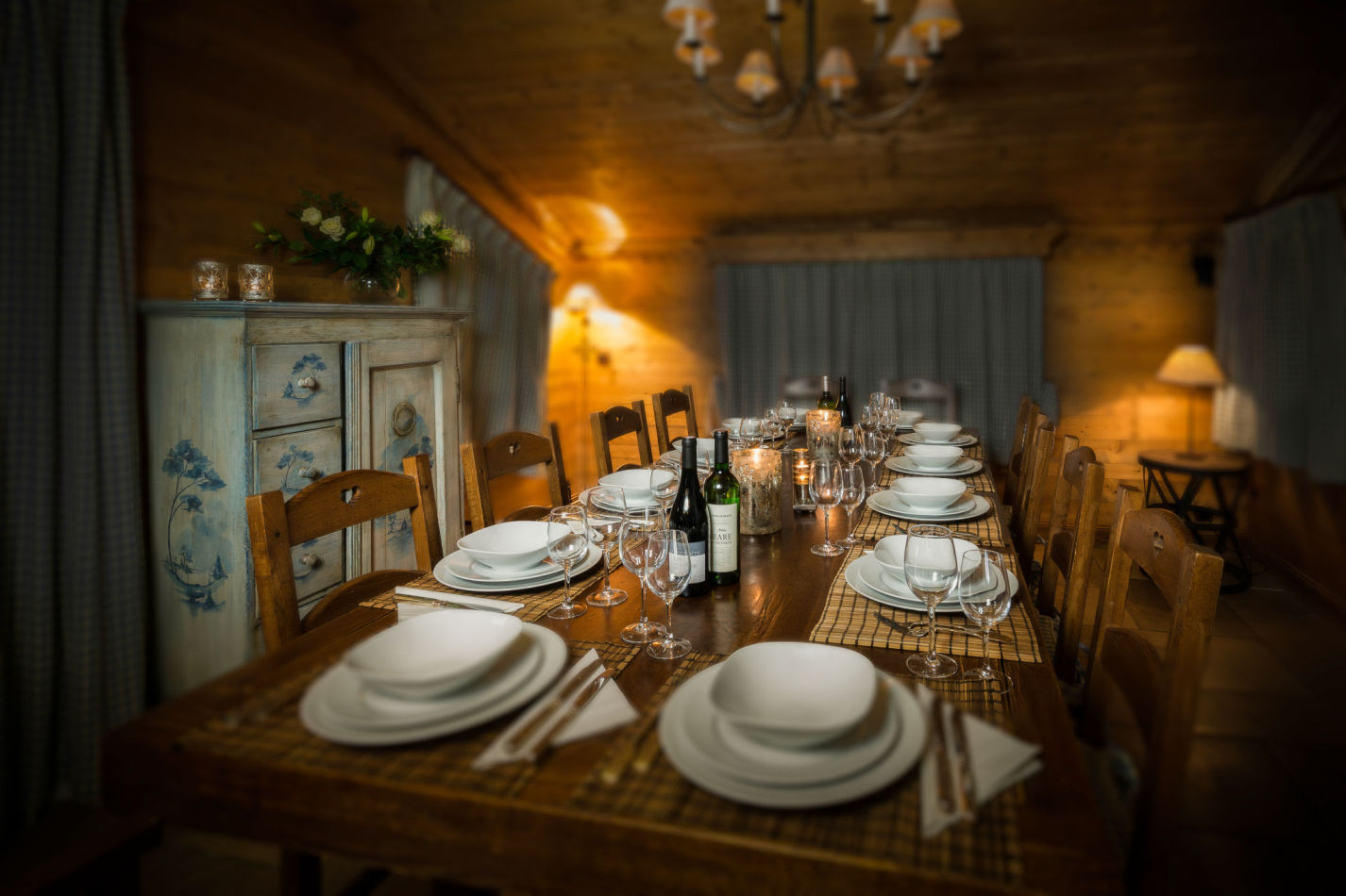chalet-hermine-dining-room