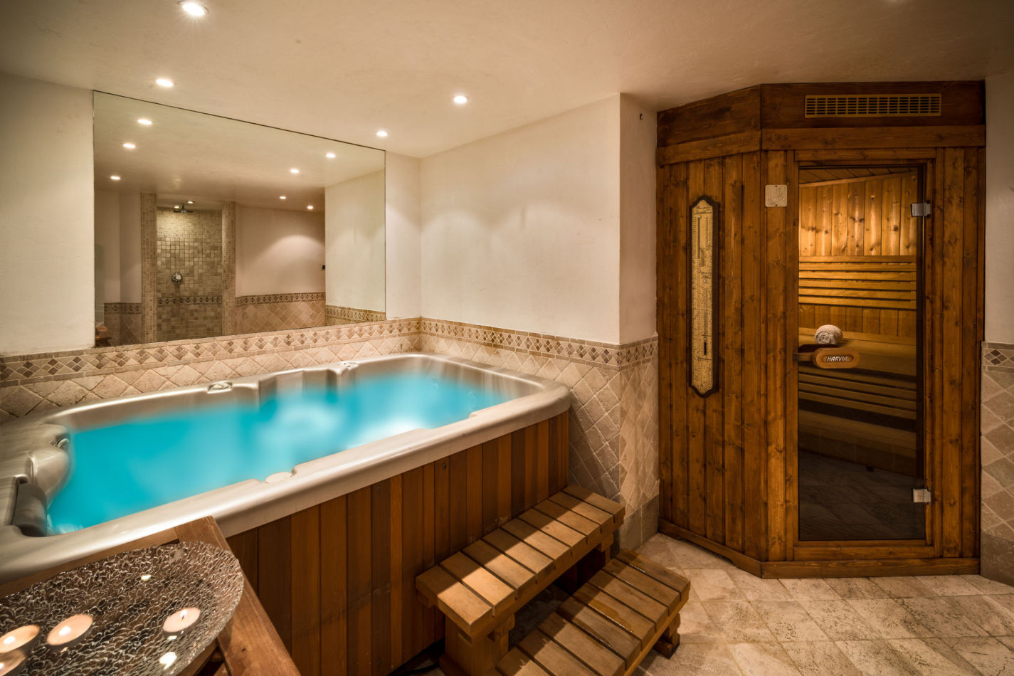 chalet-hermine-hot-tub