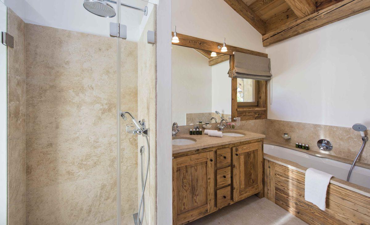 chalet-sherwood-bathroom2