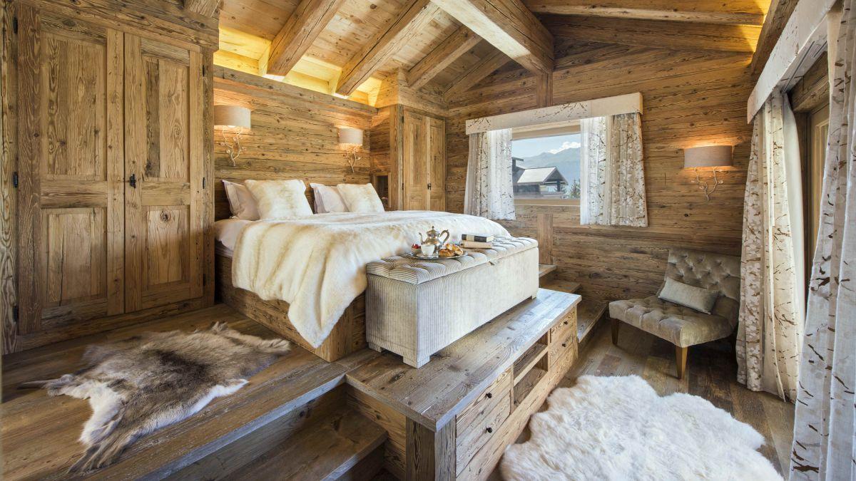 chalet-sherwood-bedroom
