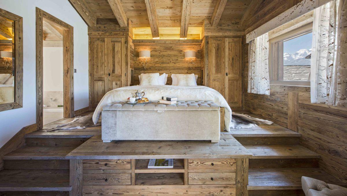 chalet-sherwood-bedroom2