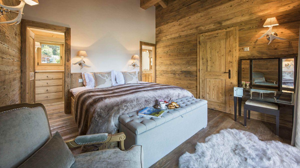 chalet-sherwood-bedroom3