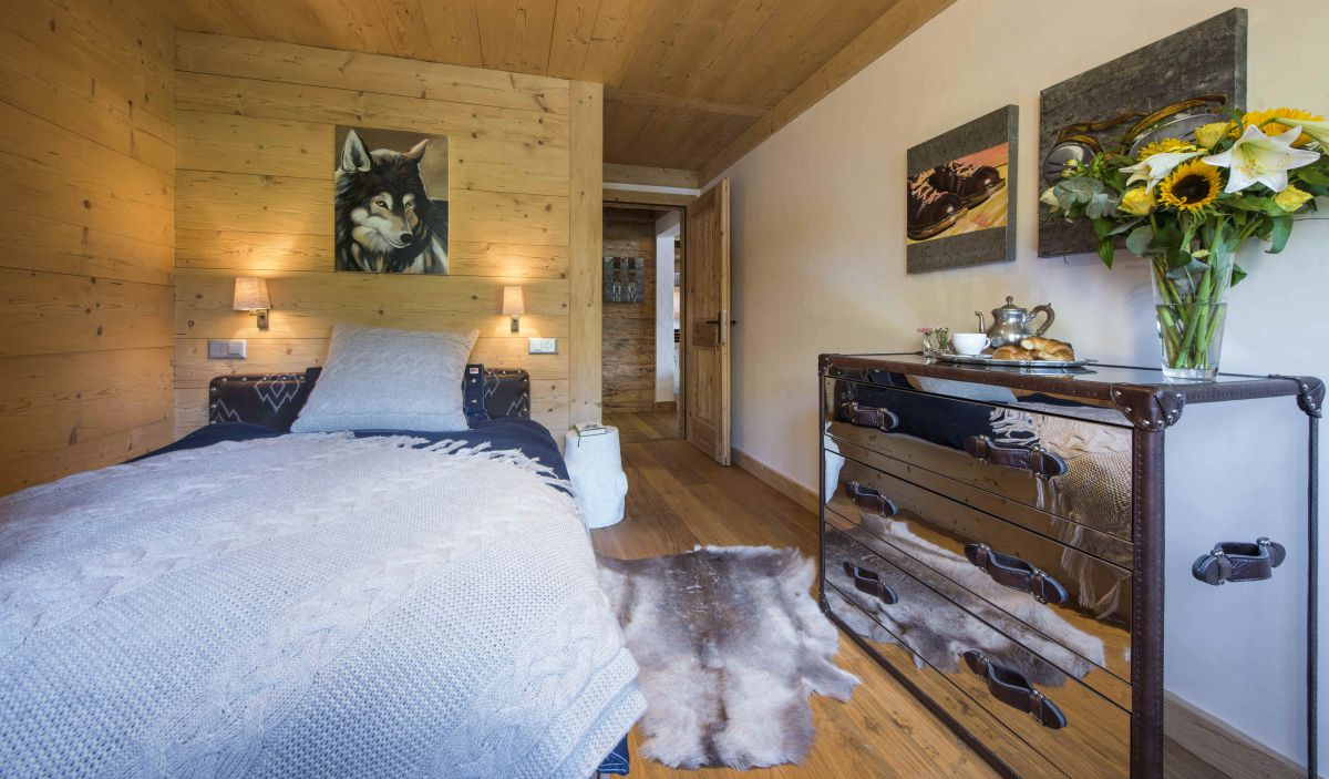 chalet-sherwood-bedroom5
