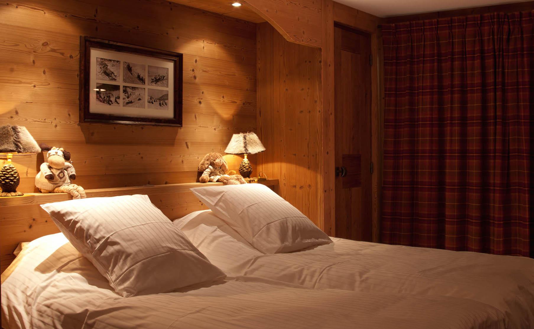 bedroom-0-jpg