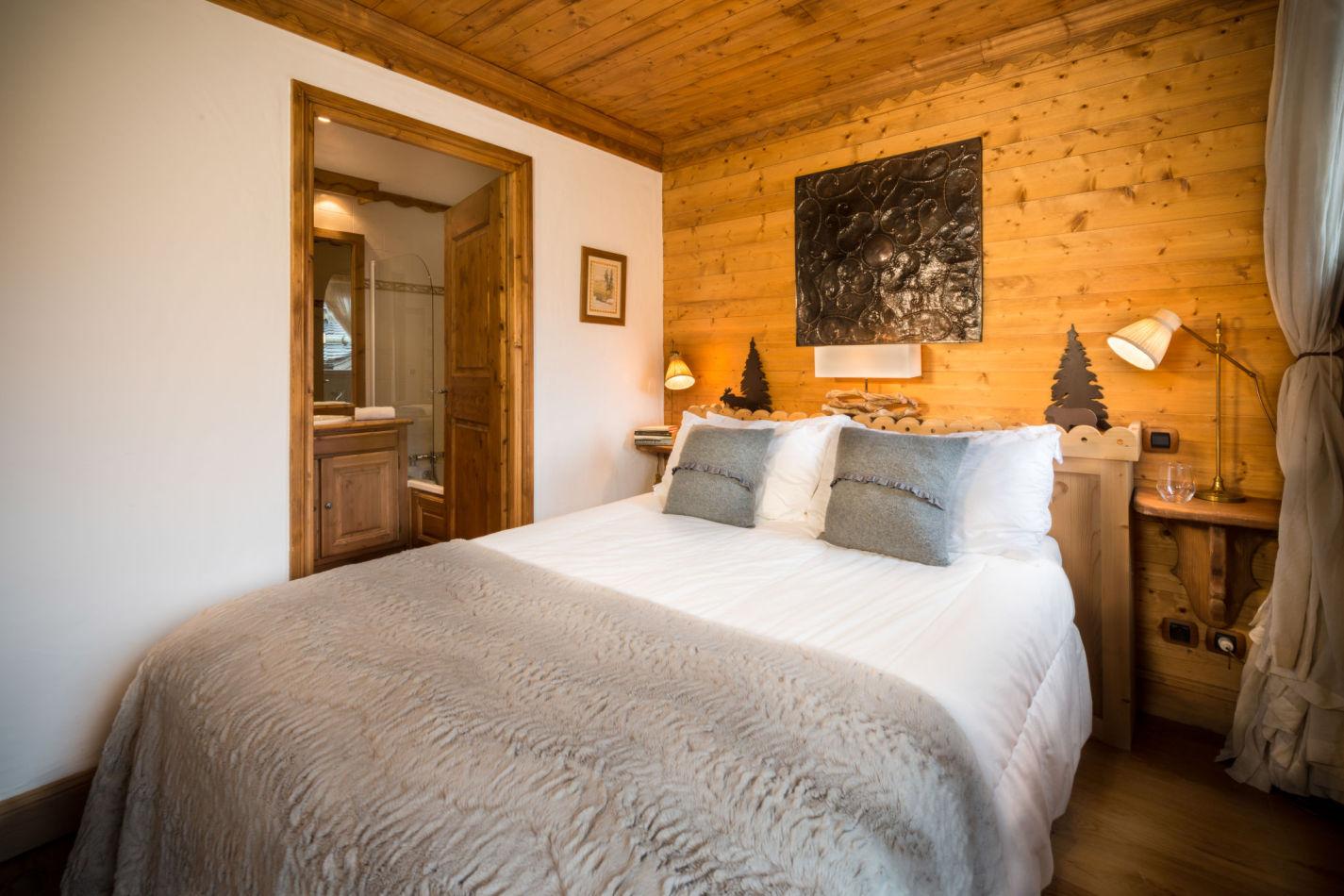 hermine-bedroom