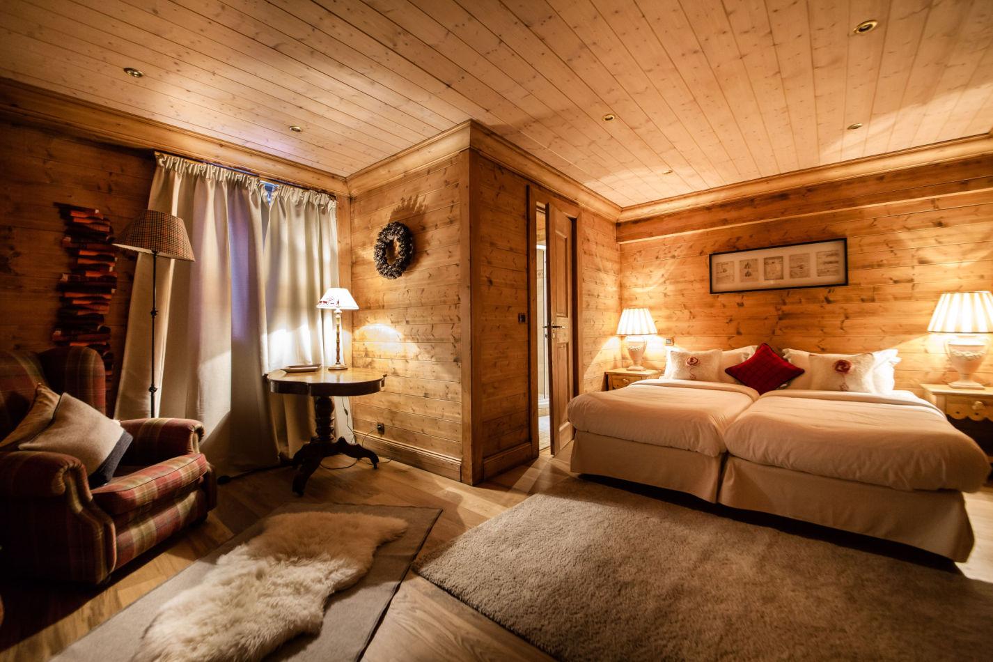 hermine-bedroom-image-5