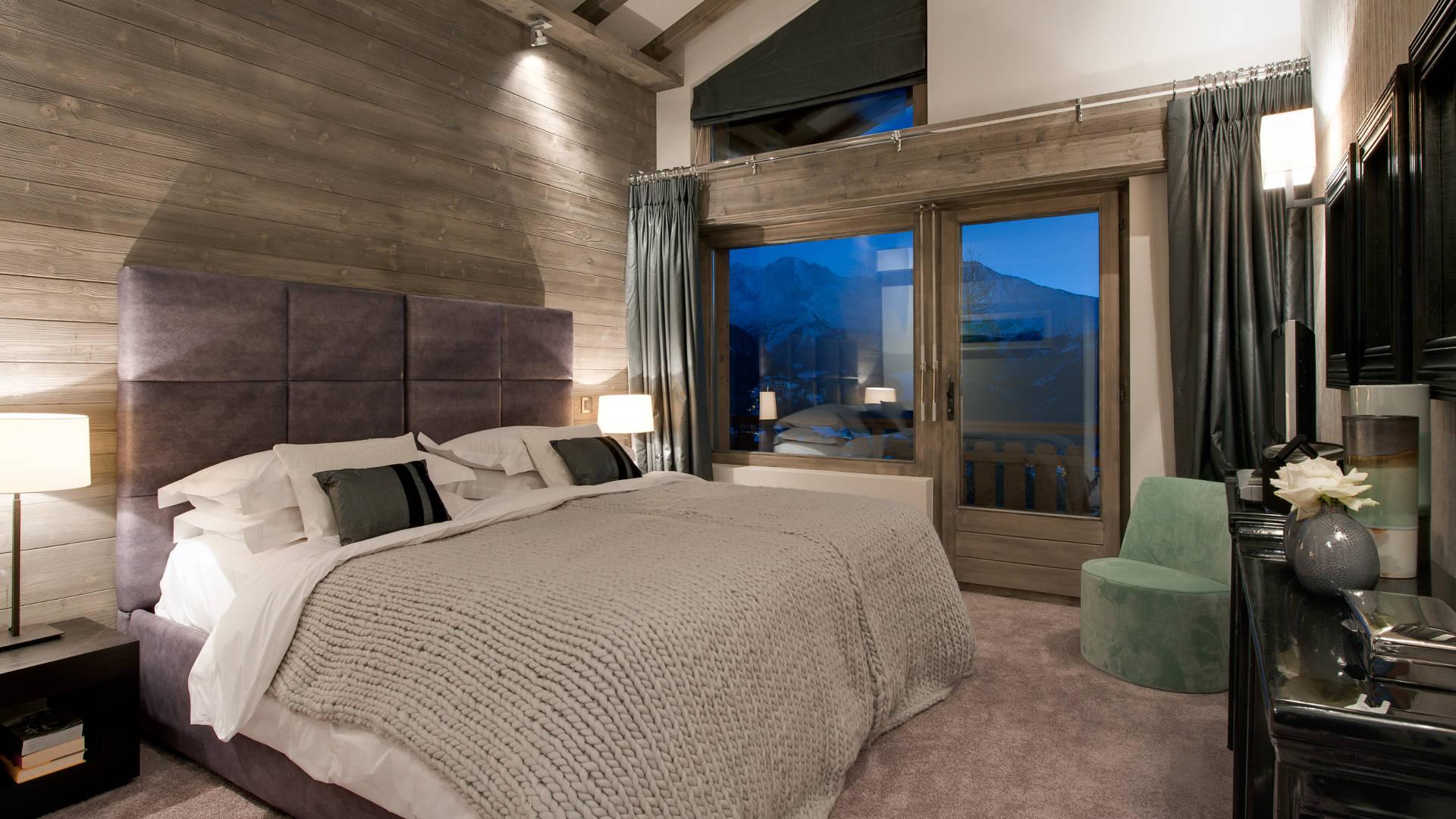 no-14-bedroom-3
