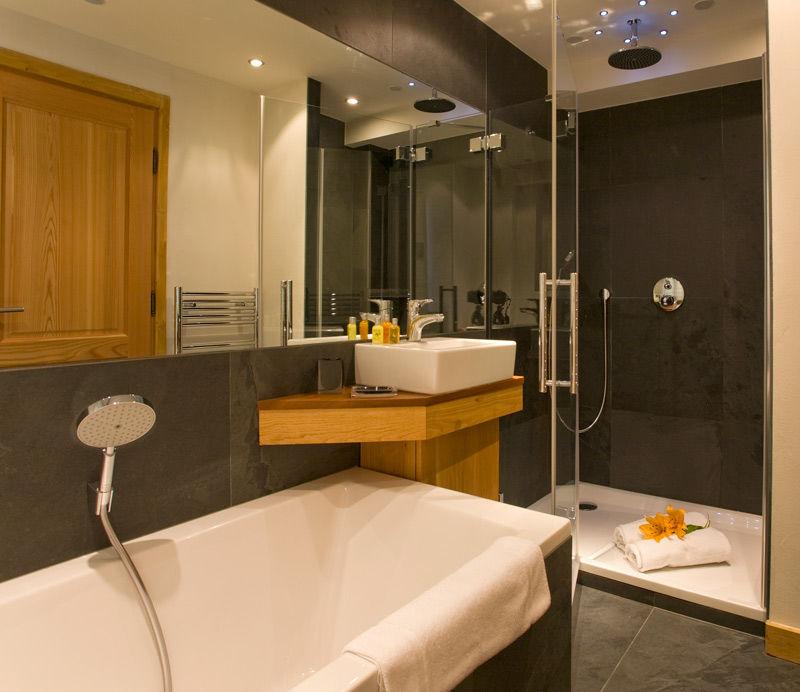 bathroom-a2