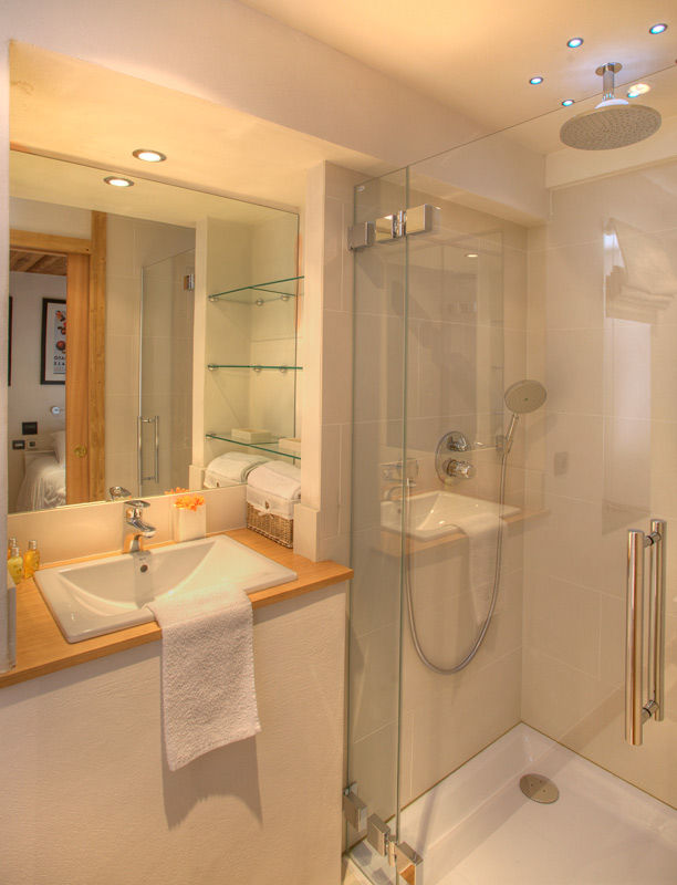 bathroom-b1