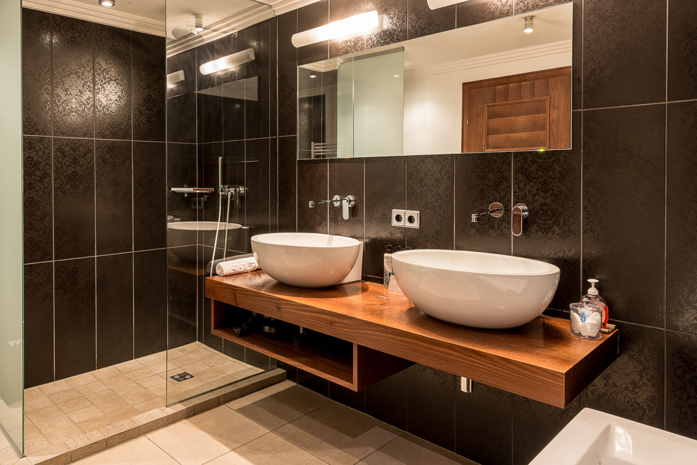 bathroom_master_web
