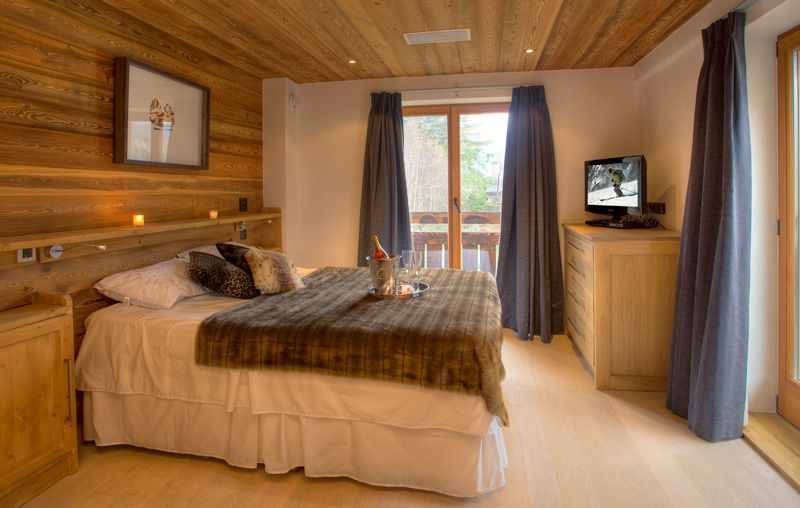 bedroom-1a-3