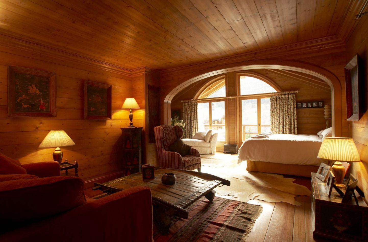 bedroom_1_2_quinn-jpg
