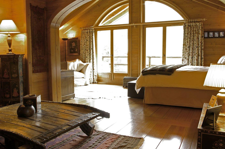 bedroom_1_4-jpg
