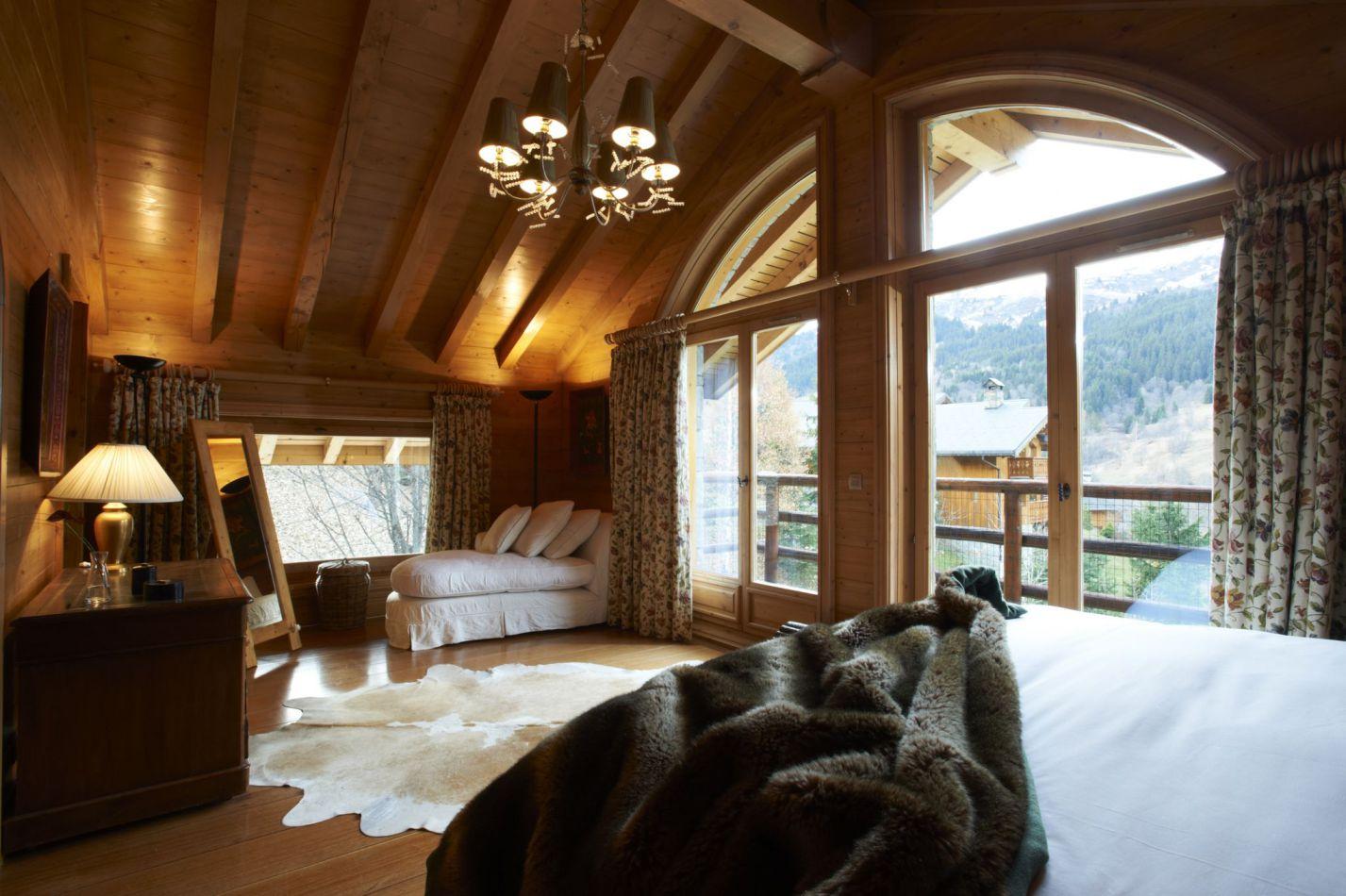 bedroom_1_5