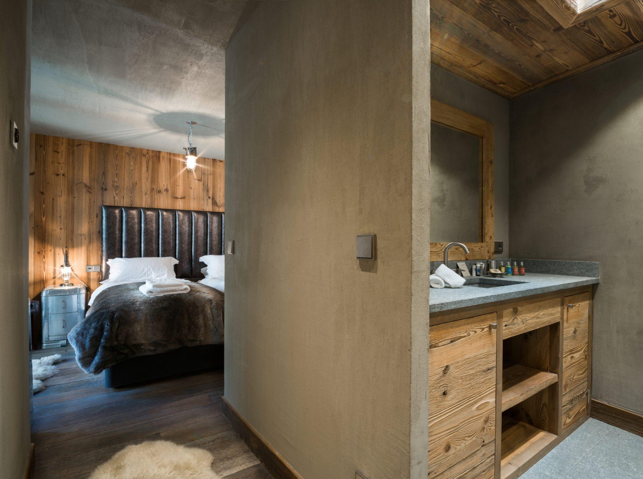 bedroom_4-4
