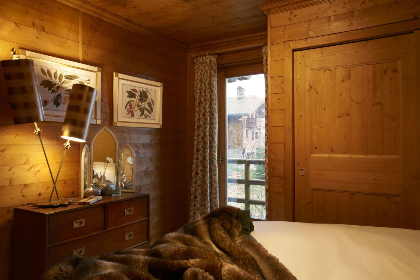 bedroom_5_1