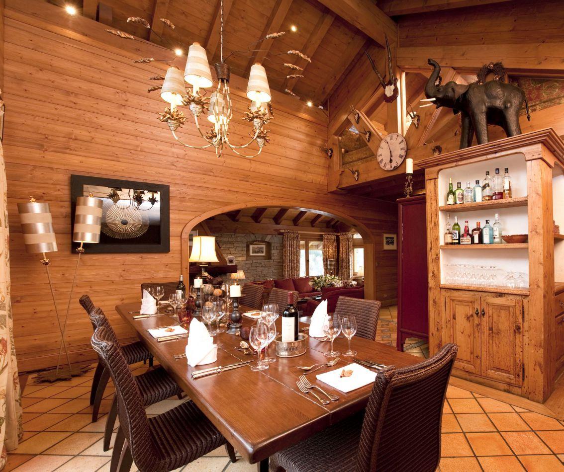dining_room_3-jpg