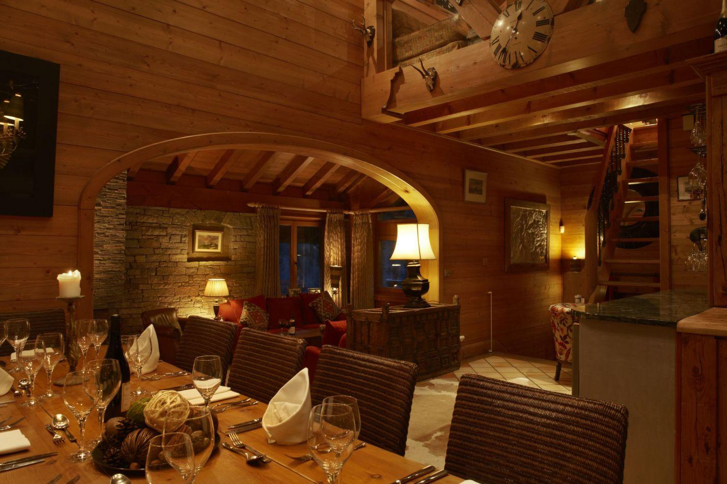 dining_room_4
