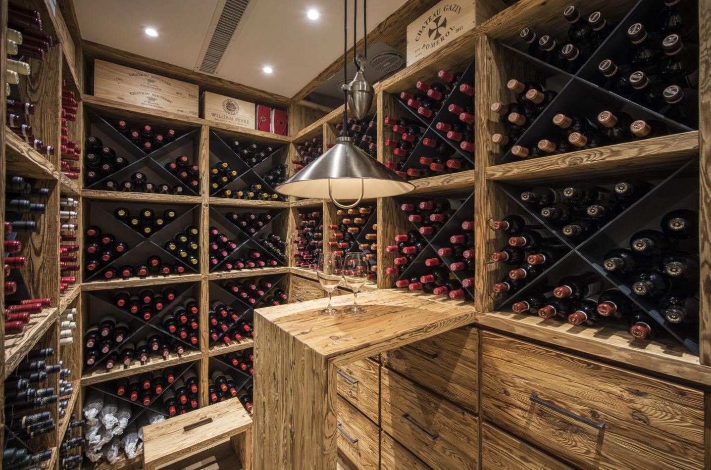 la-vigne-3211